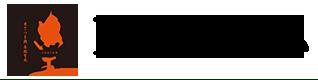 NSファーム|鹿児島県の蒲生にてさつま鶏を生業にしている会社です。